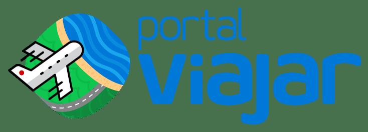 Portal Viajar