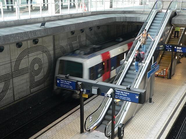 a8686173632 Transporte Público em Paris: Como Funciona? É Caro?