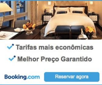 melhores-hoteis-booking (1)