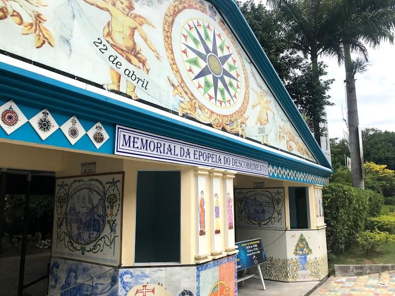memorial-o-que-fazer-em-portoseguro