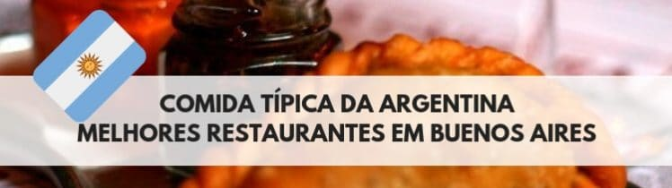 comida-tipica-da-argentina