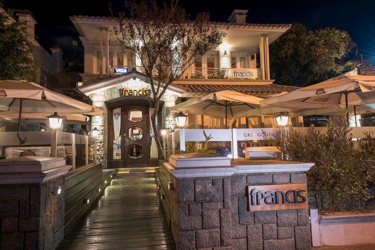 melhores-restaurante-em-montevideu-francis