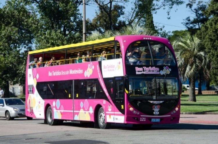 transporte-publico-em-montevideu-onibusturismo