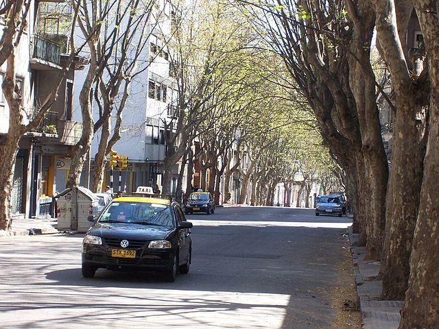 transporte-publico-em-montevideu-taxi