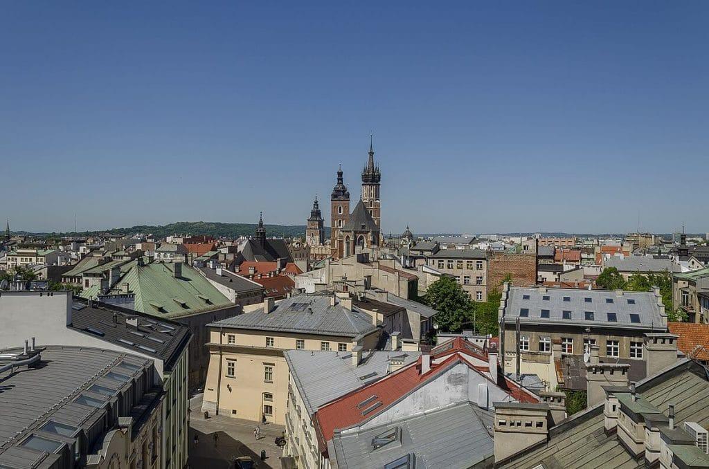 melhores-bairros-da-cracovia-staremiastokrakow