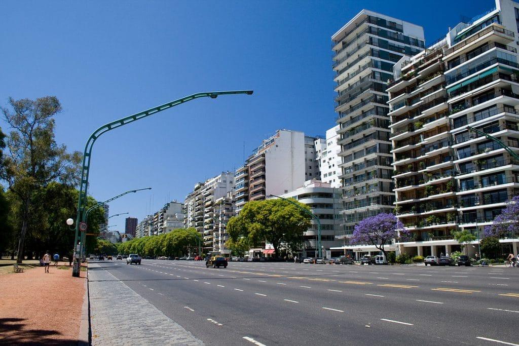 melhores-bairros-de-buenos-aires-palermo