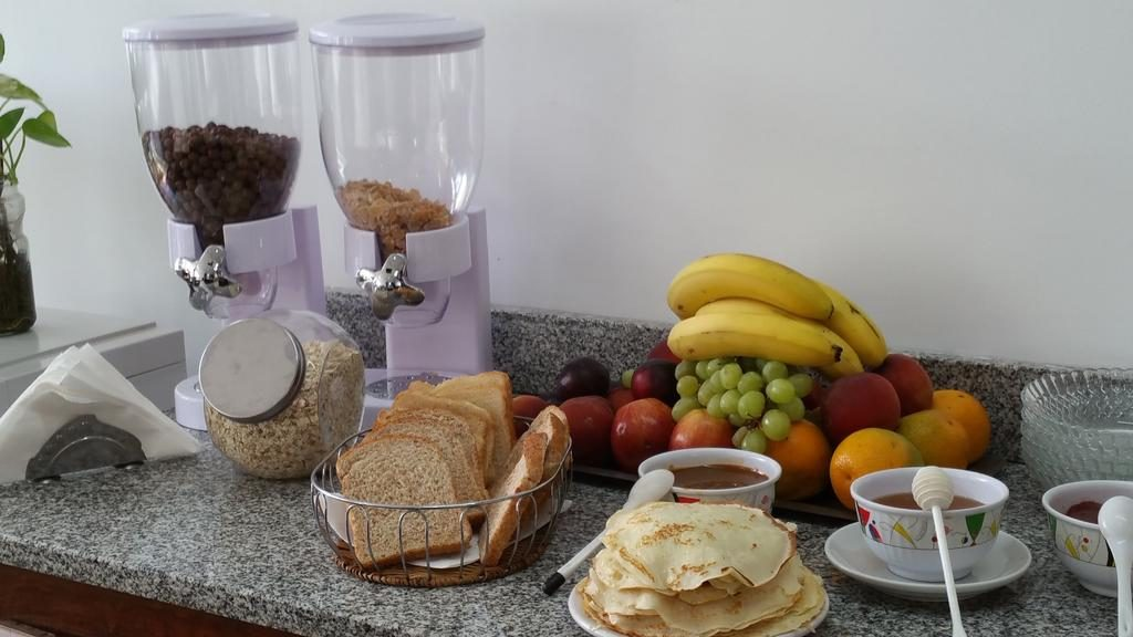 melhores-hostels-de-buenos-aires-borges