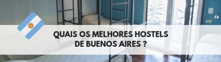 melhores-hostels-de-buenos-aires1