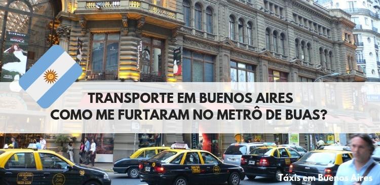 transporte-publico-em-buenos-aires