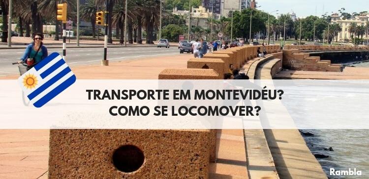 transporte-publico-em-montevideu