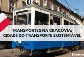 transporte-publico-na-cracovia