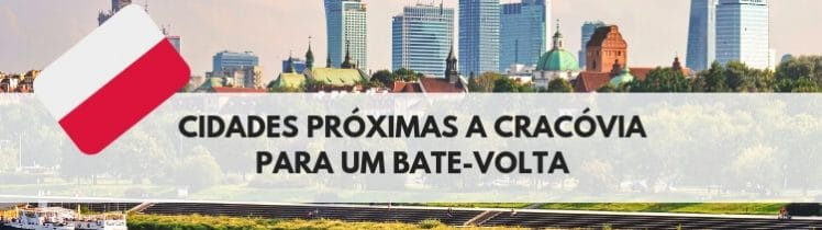 cidades-proximas-a-cracovia