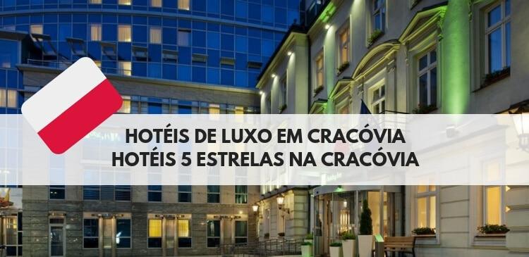 hoteis-luxo-cracovia-1