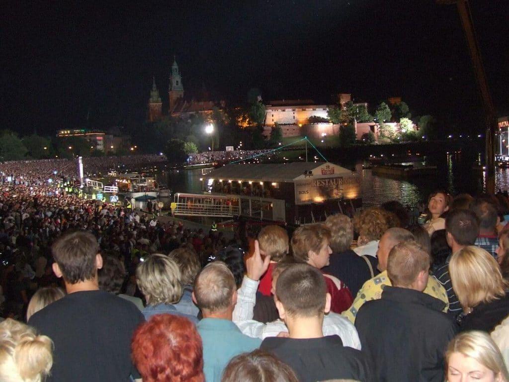 festival-quando-ir-a-cracovia