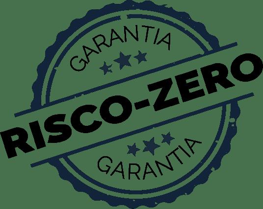garantia-risco-zero | Portal Viajar